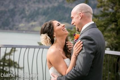 111-2-sara-jesse-wedding