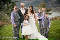 143-3-sara-jesse-wedding