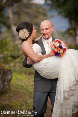 211-4-sara-jesse-wedding-347x520
