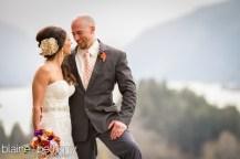239-4-sara-jesse-wedding