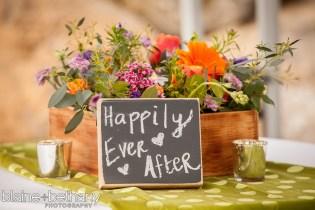 682-8-sara-jesse-wedding