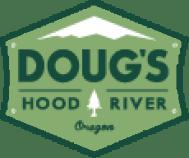 Doug's Hood River