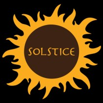 Solstice Wood Fire Cafe