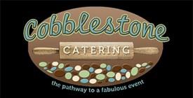 Cobblestone Catering