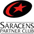 Saracens-Partner-Club_Westcliff