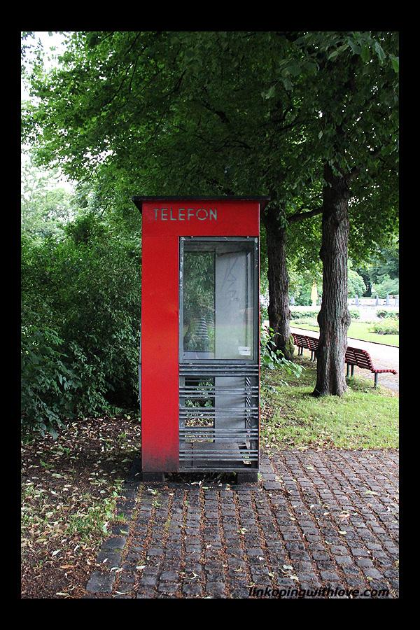 hipstertelefonbooth