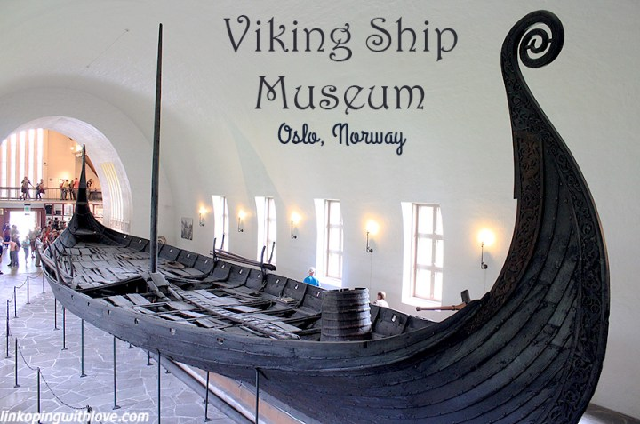 vikingshipmuseum1