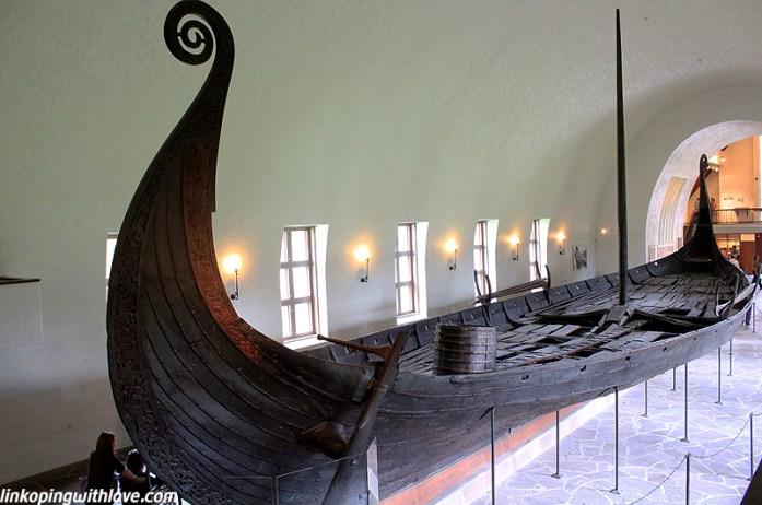 vikingshipmuseum4