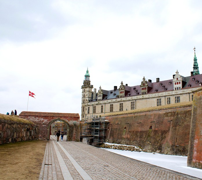 kronborg3