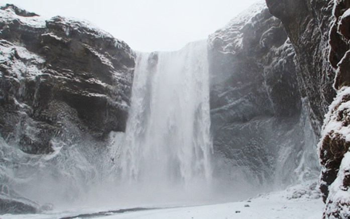 icelandskogafoss1