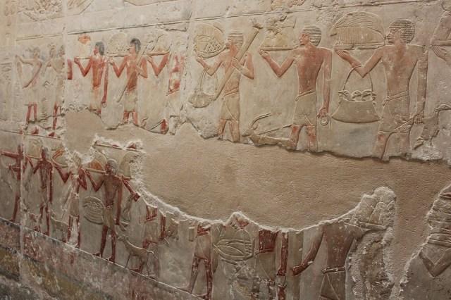 Cairo14