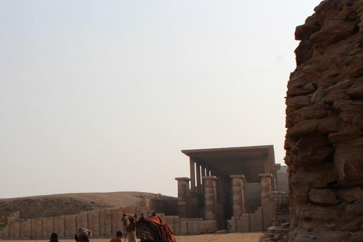 Cairo8