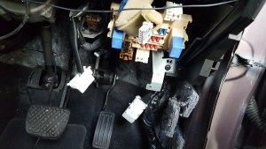 West Coast Auto Airconditioning And Electrical