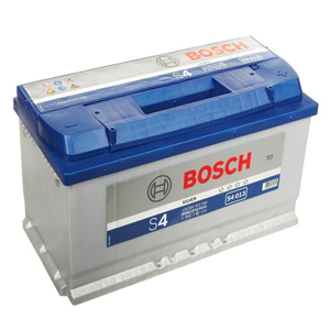 We Can supply Deep Cycle battereries and car batteries to suit any make and model.