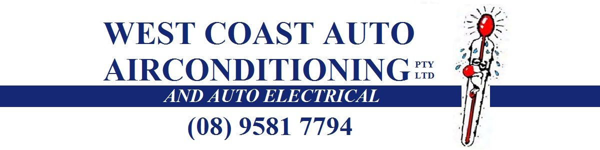 West Coast Auto Aircon & Electrical
