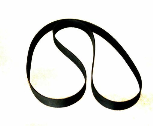 2340 u.a Teac  A-3300 6300 2300 3340S Series Capstan Belt new 4300
