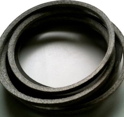 New Kevlar Belt  For Ayp Sears Craftsman 917 275287 917275287 Roper 161597
