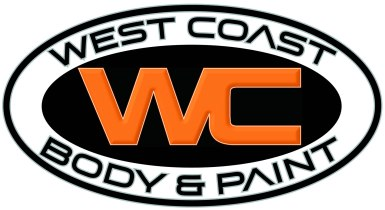 WC West Coast Body & Paint