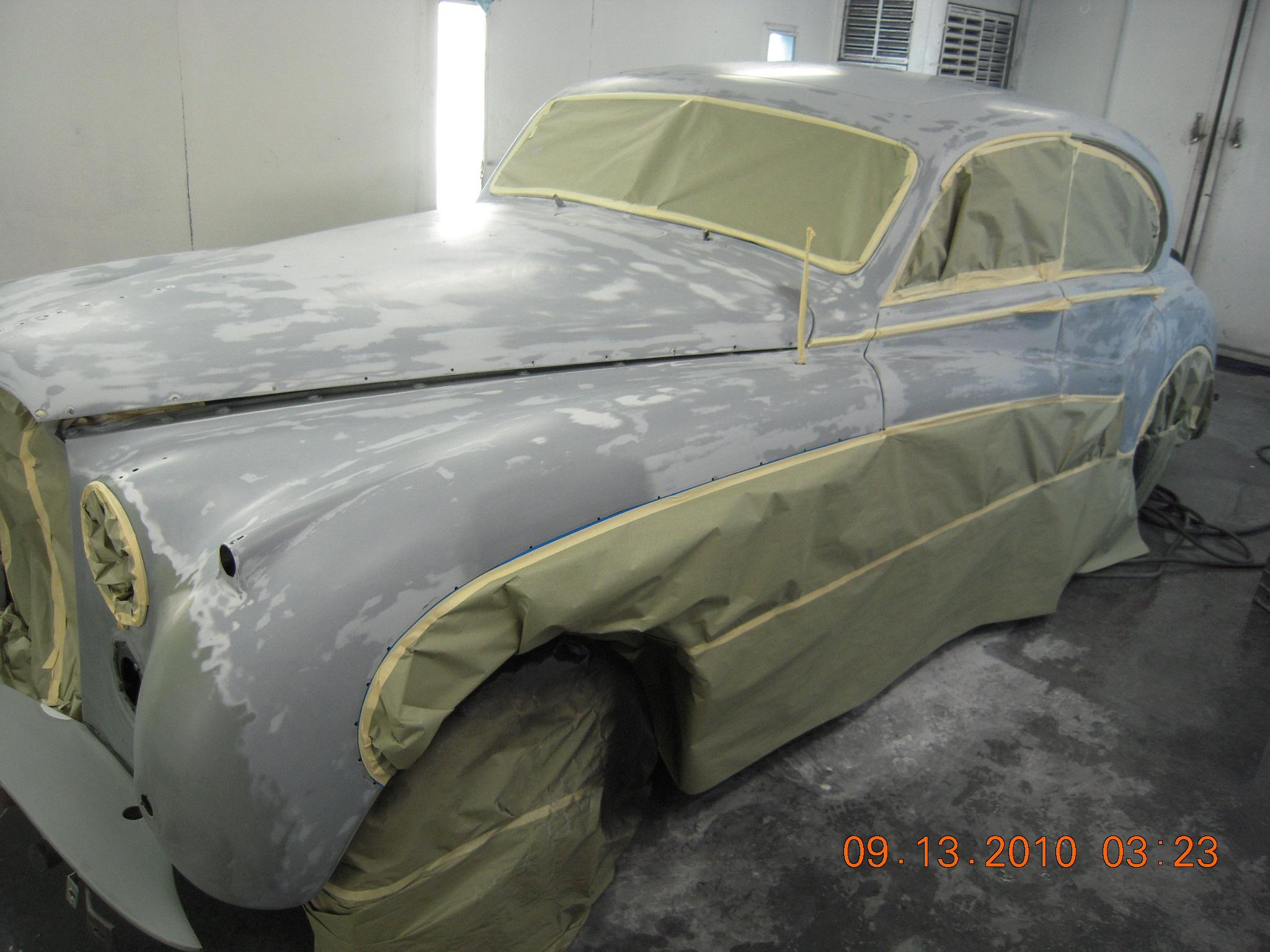west-coast-body-and-paint-1956-jaguar-mkix-24