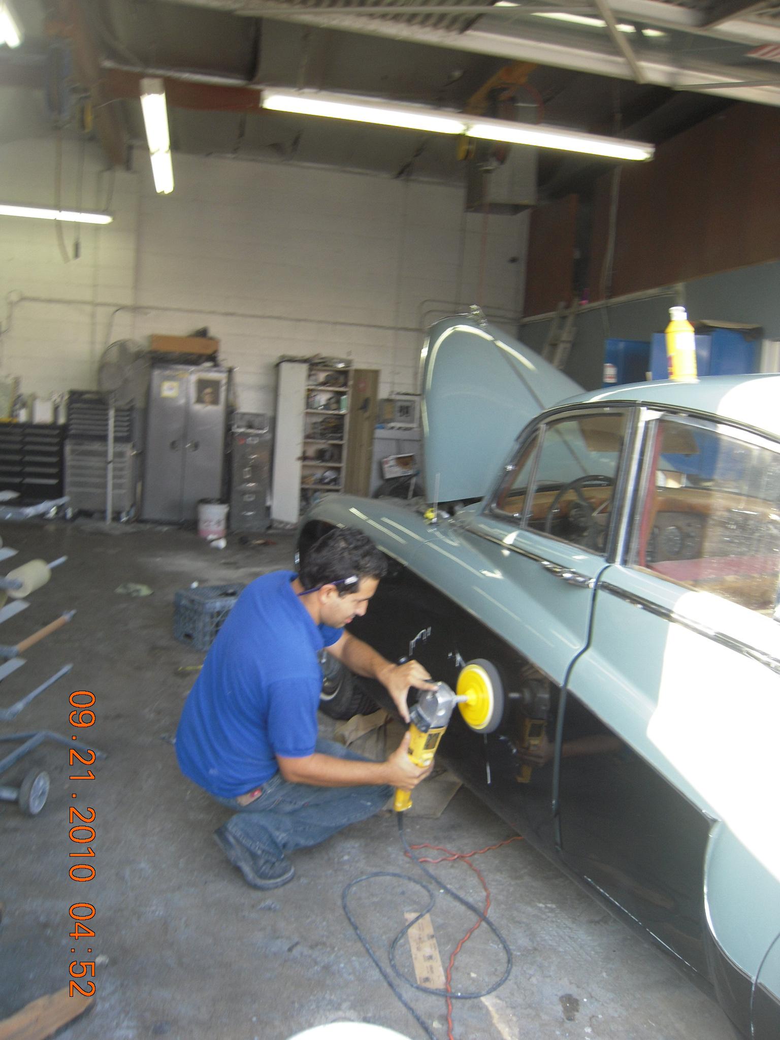west-coast-body-and-paint-1956-jaguar-mkix-40