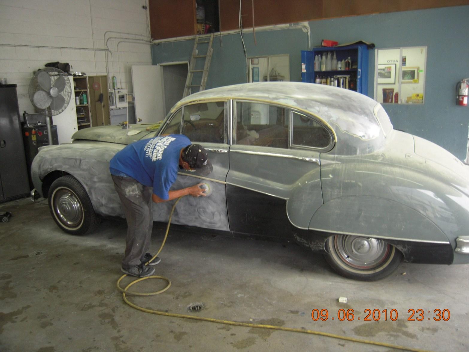 west-coast-body-and-paint-1956-jaguar-mkix-7