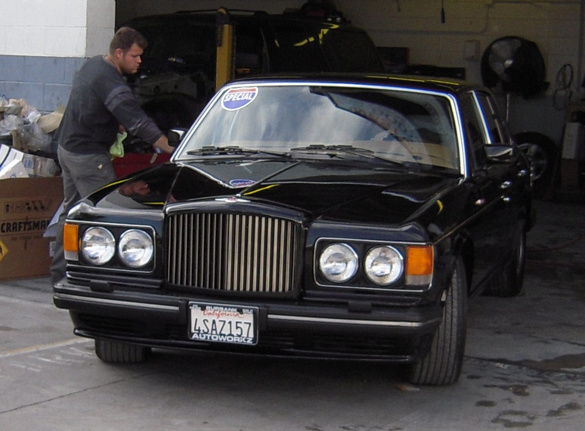 west-coast-body-and-paint-bentley-11