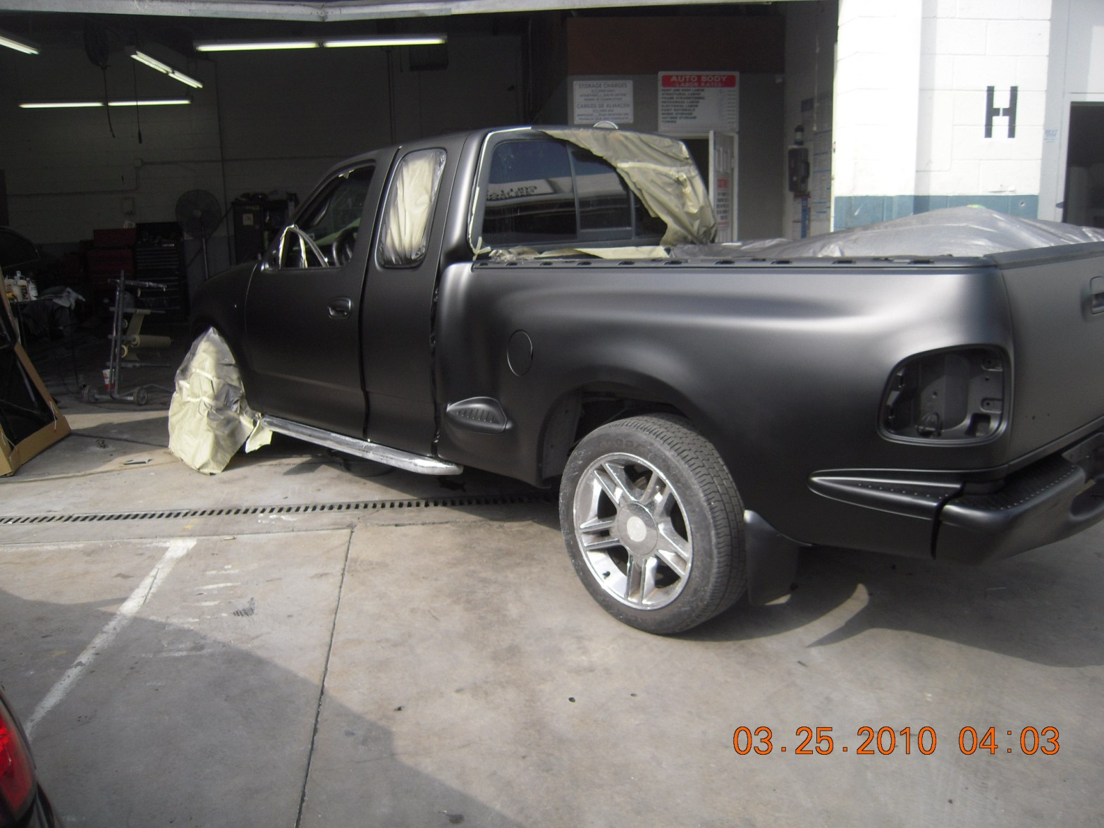 west-coast-body-and-paint-black-ford-f150-5