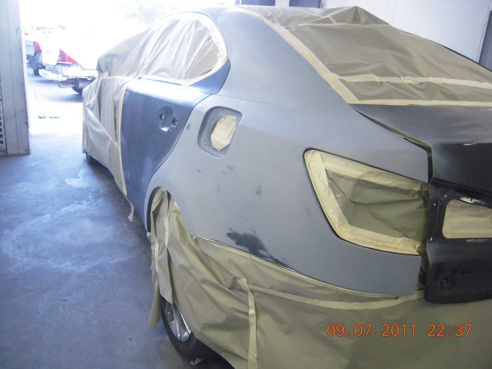 west-coast-body-and-paint-black-lexus-is250-2