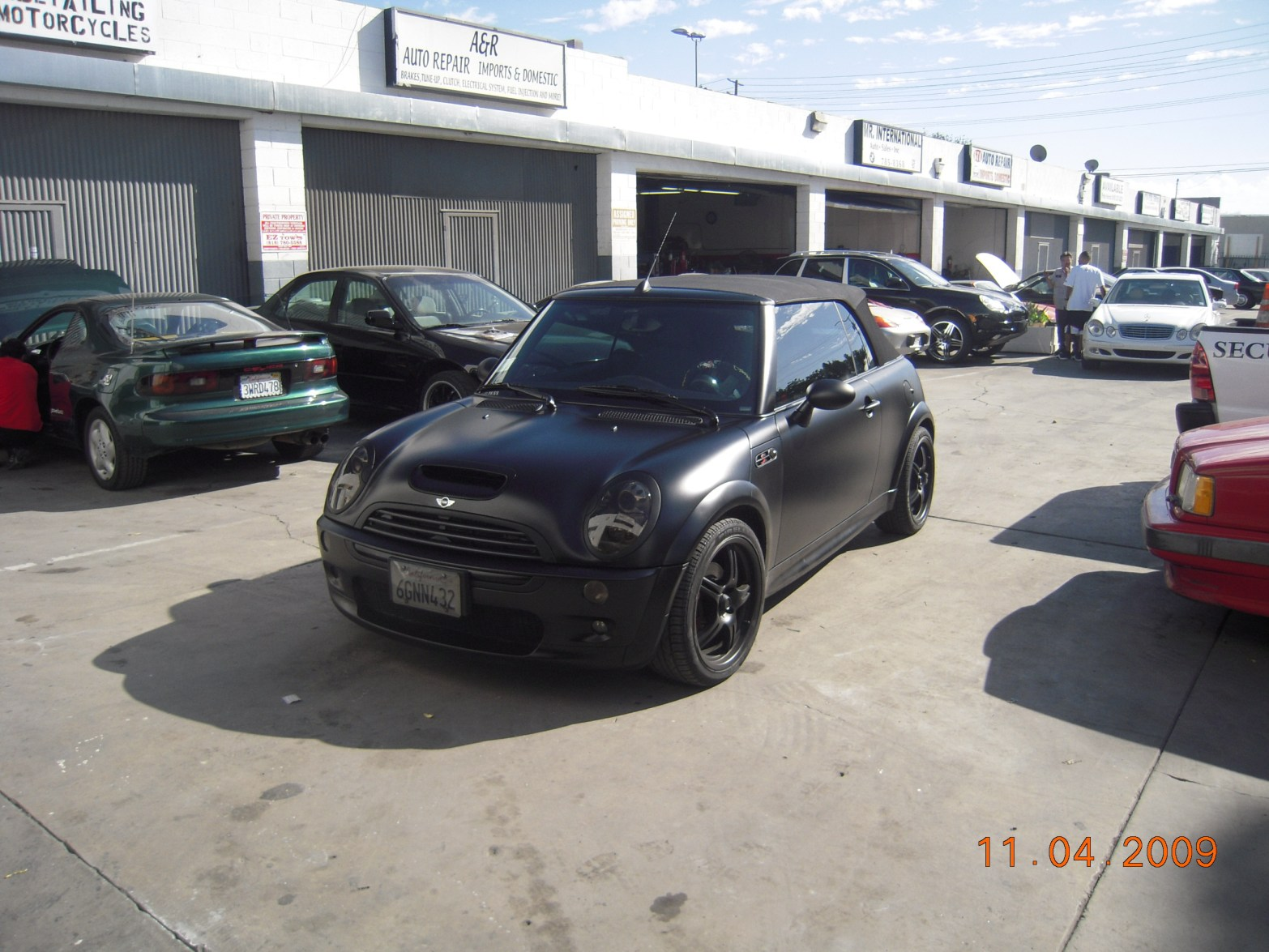 west-coast-body-and-paint-black-mini-cooper-matte-7