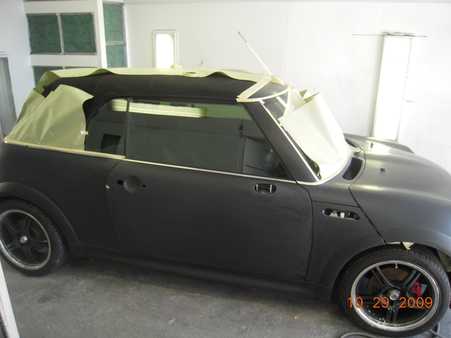 west-coast-body-and-paint-black-mini-cooper-matte-8
