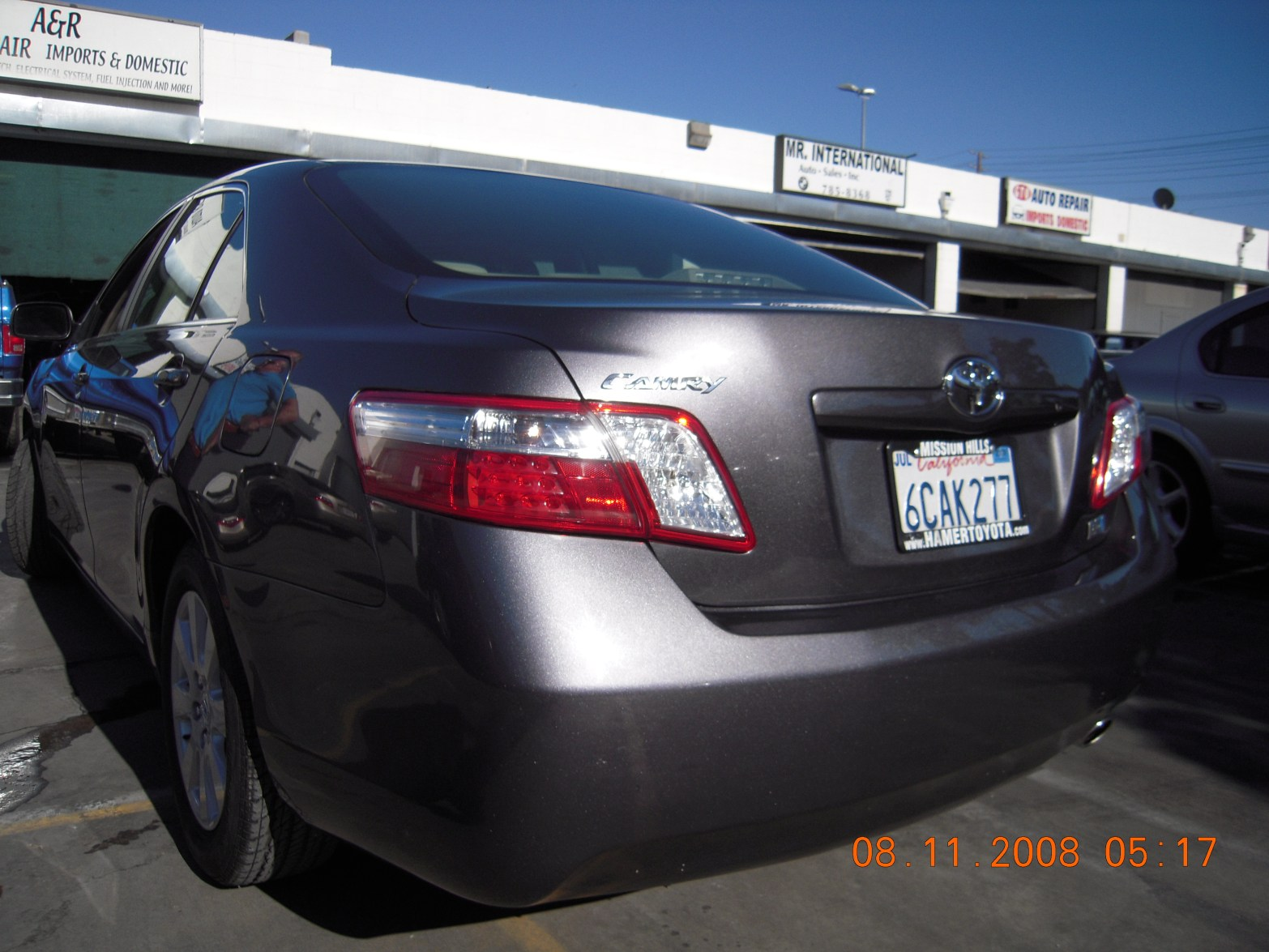 west-coast-body-and-paint-camry-5