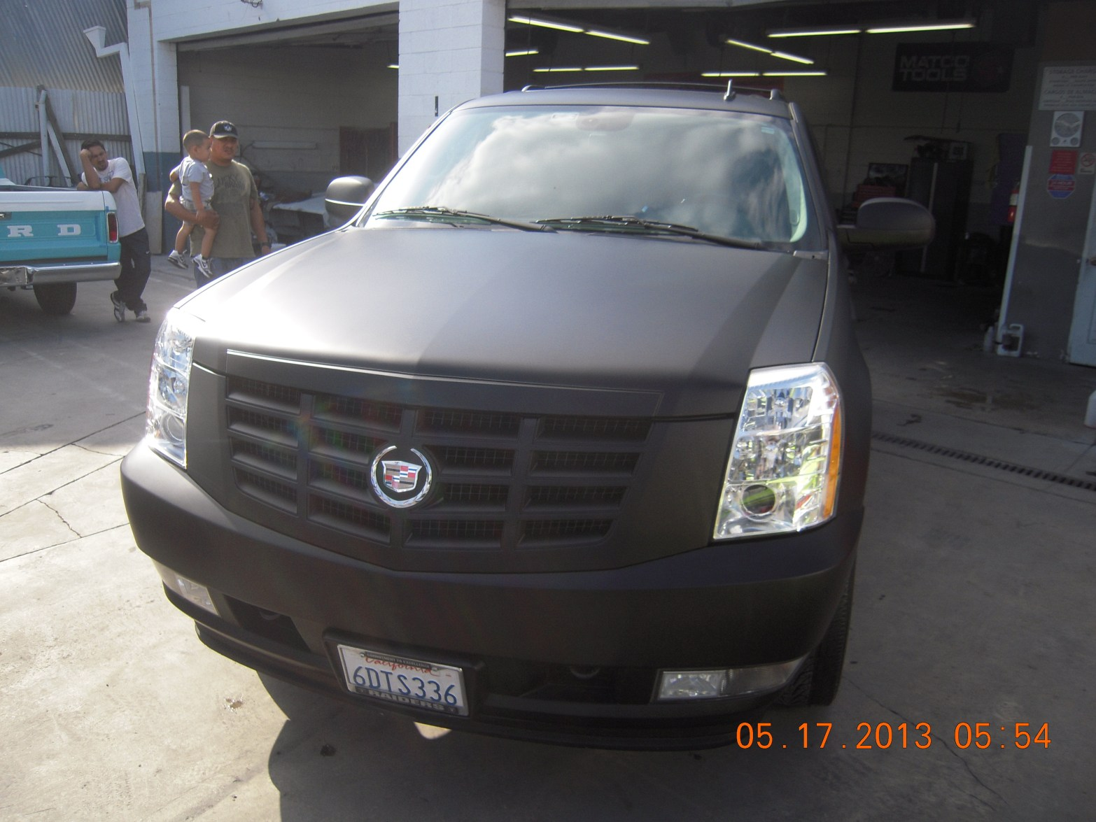 west-coast-body-and-paint-flat-black-2008-escalade-18