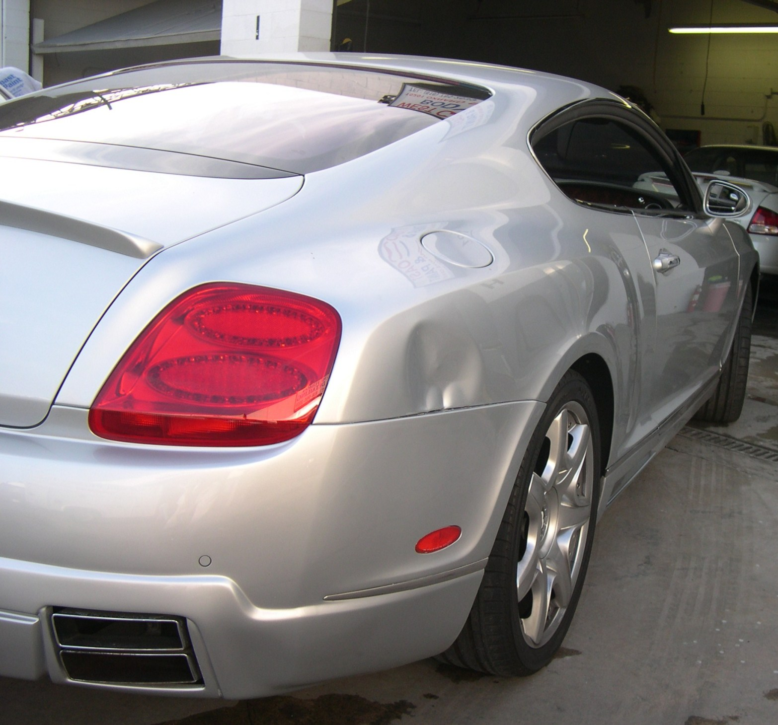 west-coast-body-and-paint-gray-bentley-11