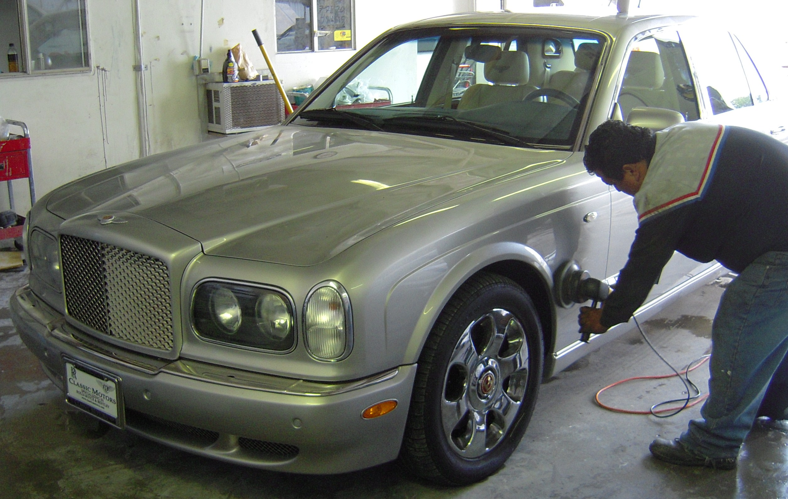west-coast-body-and-paint-gray-bentley-1