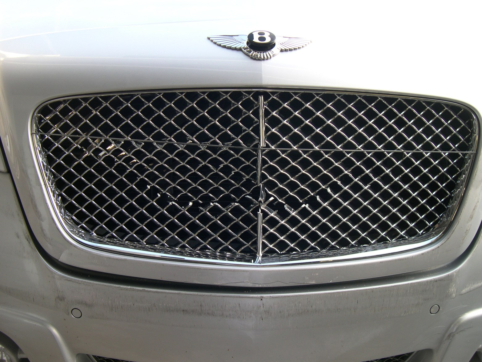 west-coast-body-and-paint-gray-bentley-15