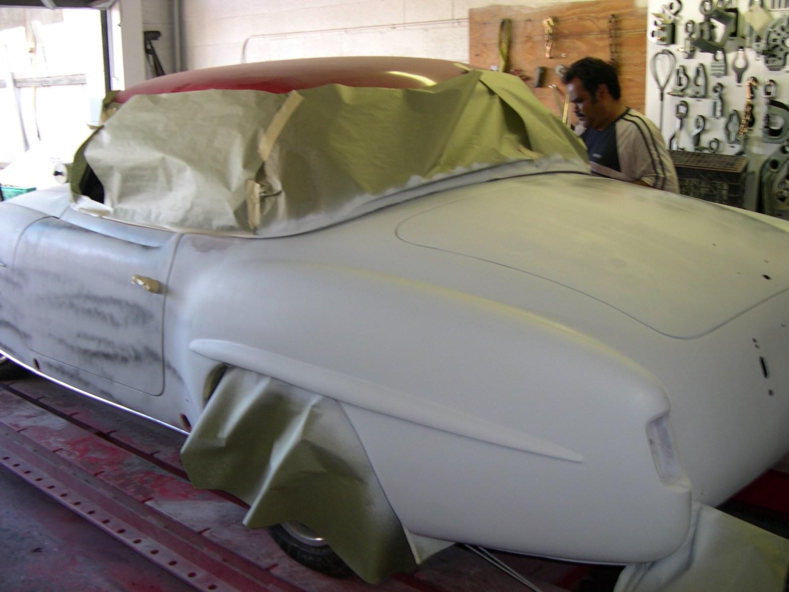 west-coast-body-and-paint-mercedes-benz-190e-10