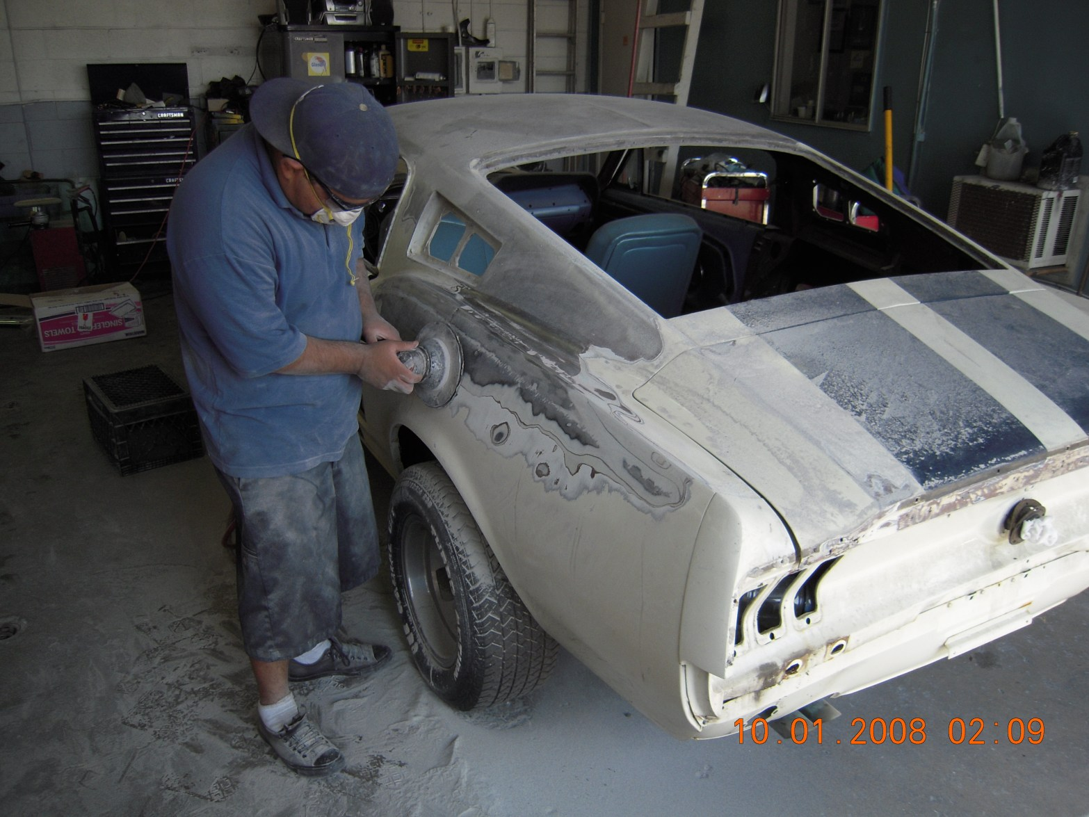 west-coast-body-and-paint-mustang-fastback-8