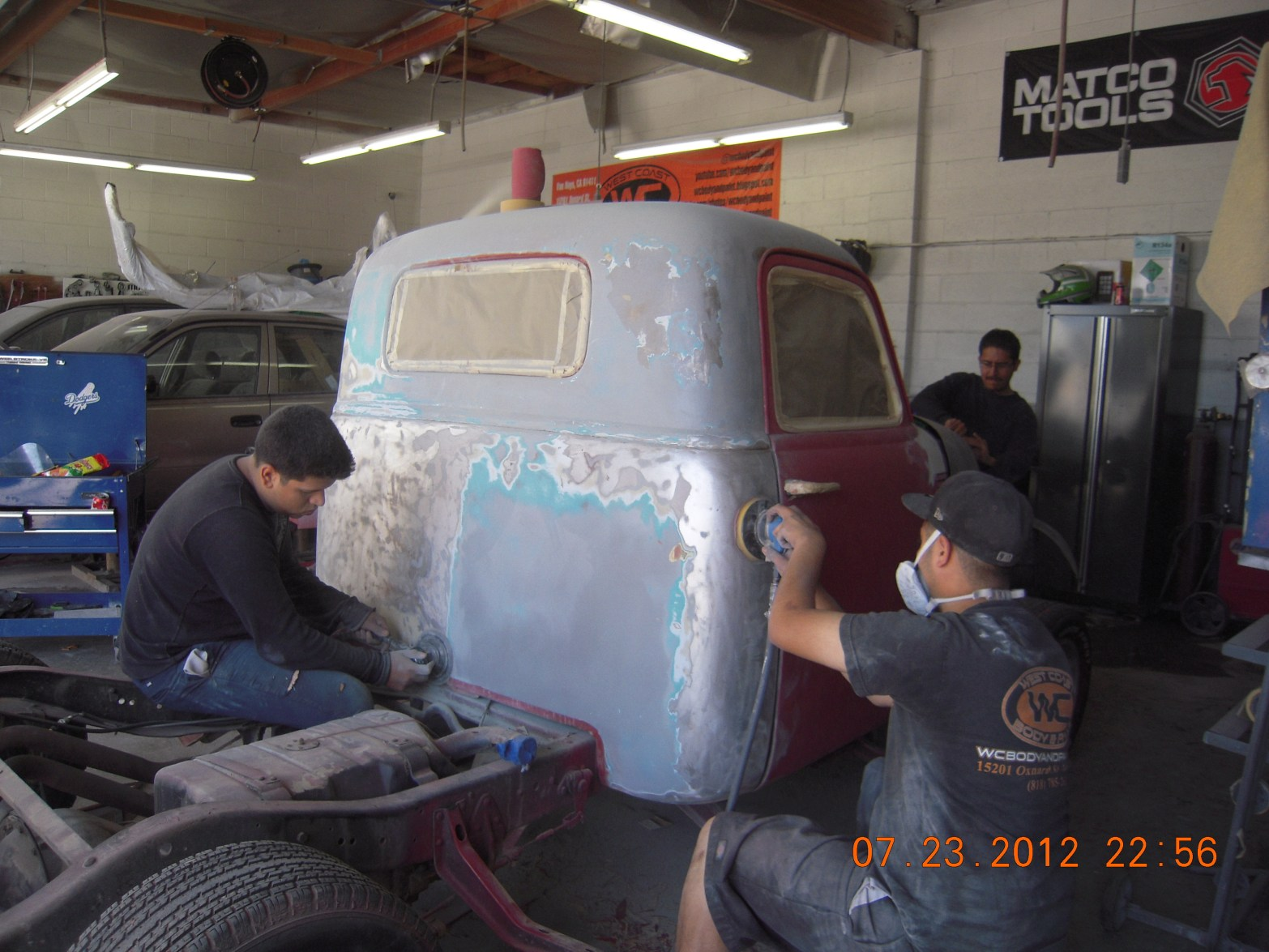 west-coast-body-and-paint-old-gmc-truck-30
