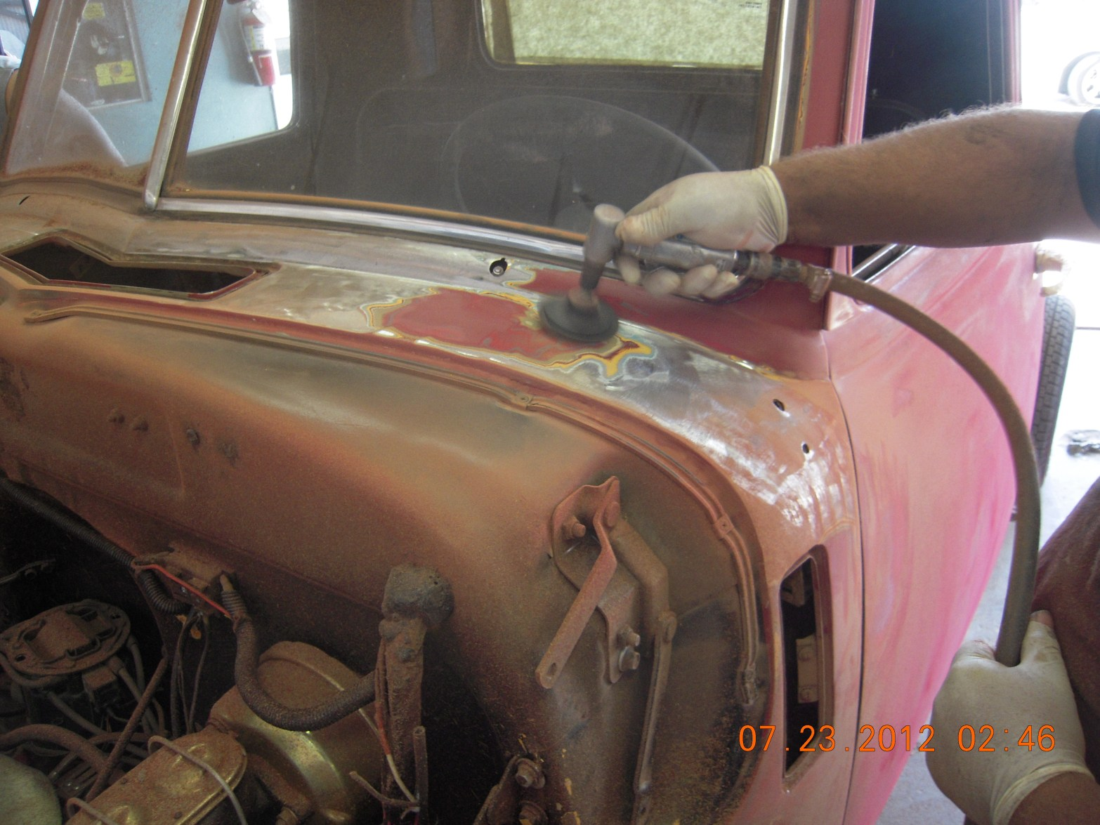 west-coast-body-and-paint-old-gmc-truck-6