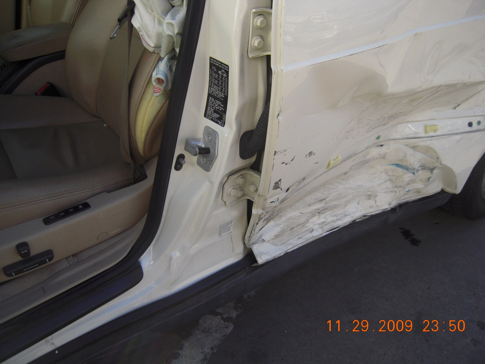 west-coast-body-and-paint-white-2002-saab-11