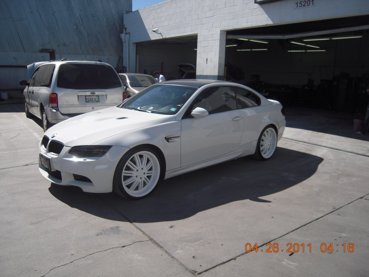west-coast-body-and-paint-white-bmw-m3-5