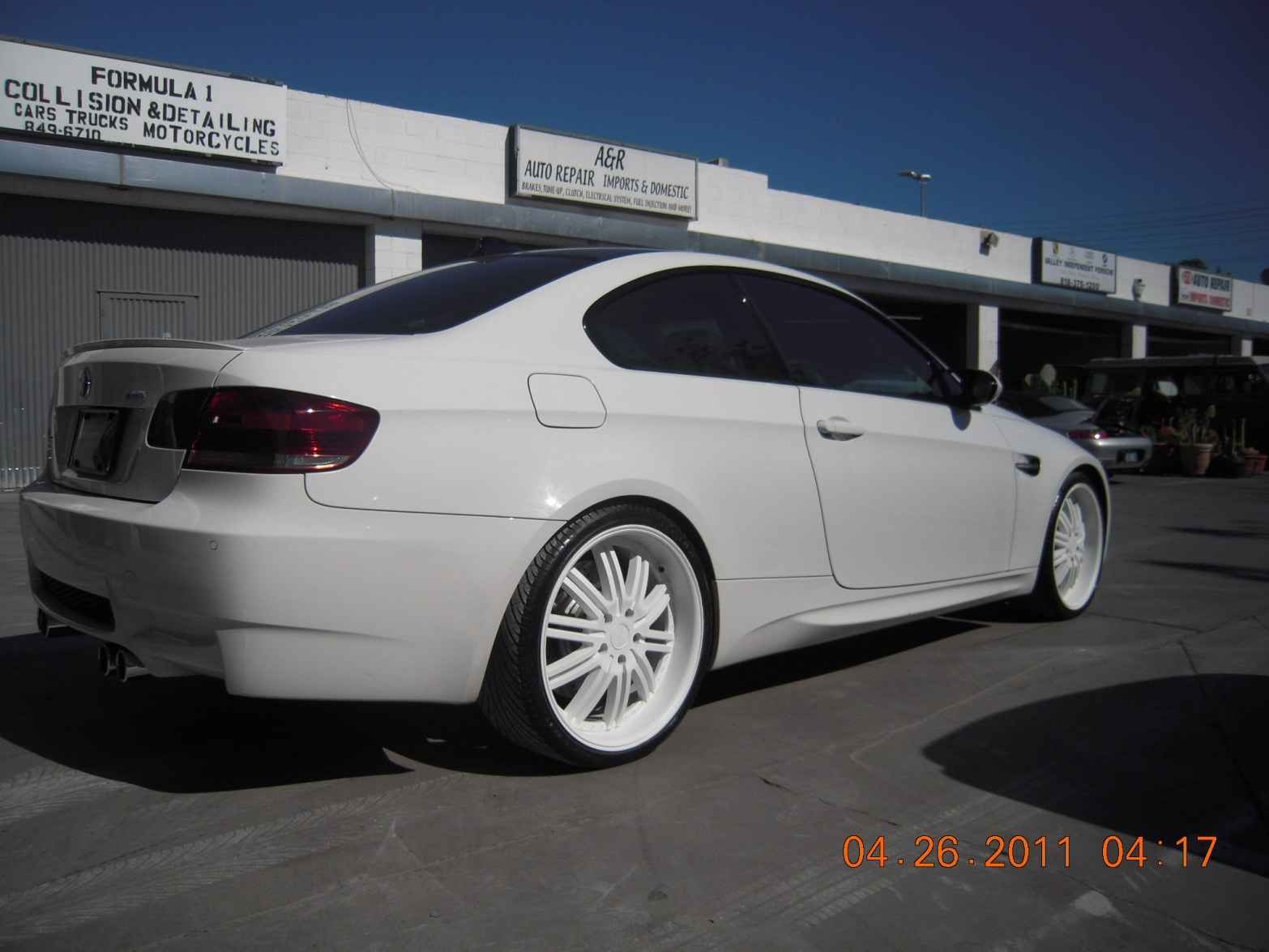 west-coast-body-and-paint-white-bmw-m3-9