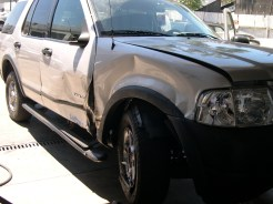 west-coast-body-and-paint-gray-ford-explorer-1