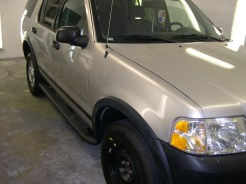 west-coast-body-and-paint-gray-ford-explorer-3