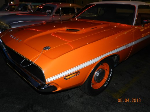 west-coast-body-and-paint-orange-1970-dodge-challenger-9