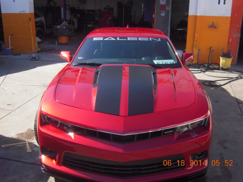 West-Coast-Body-And-Paint-Red-2014-Camaro-Saleen (17)