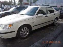West-Coast-Body-And-Paint-White-2002-Saab (7)