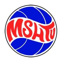 MSHTV-logo
