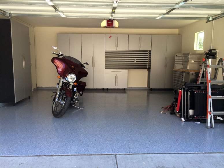 garage_0308