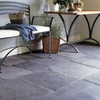 Considering Natural Stone flooring in San Diego?   Tile ...